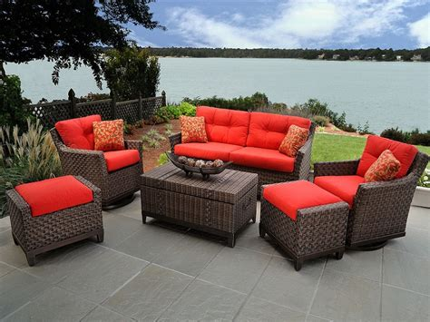 seating lazy boy patio furniture sams club outdoor