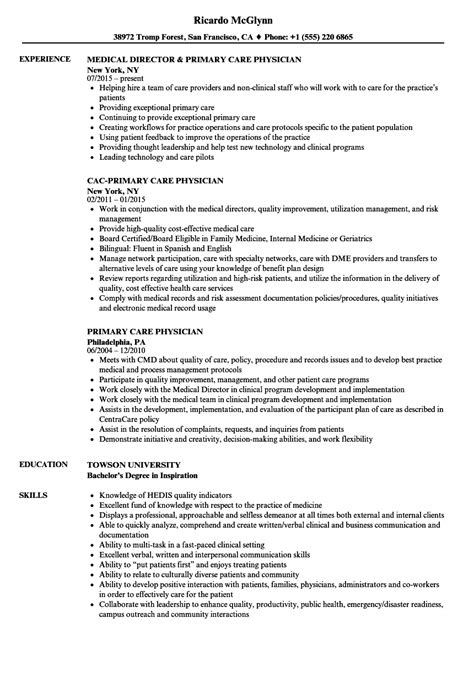 physician assistant cover letter sample in for 25 marvellous resume