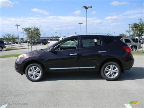 black nissan rogue 2012 related keywords suggestions for 2012 rogue car