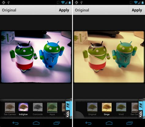 aviary photo editor online aviary photo editor another powerful option for android