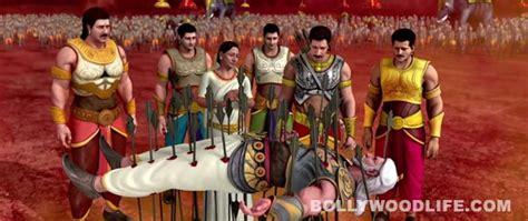rating film mahabarata image gallery mahabharat movie