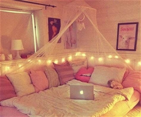 is it legal to have a bedroom without a window 1000 images about rooms kawaii on we heart it see more