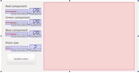 qt tutorial signals and slots qt slots and signals tutorial ssb shop
