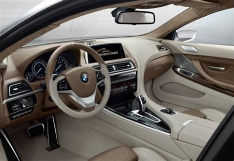 audi, bmw and volvo take ward's auto interior awards