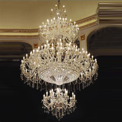 Chandeliers For Foyers Best Large Chandeliers For Foyer Stabbedinback Foyer Choose Great Large Chandeliers For Foyer