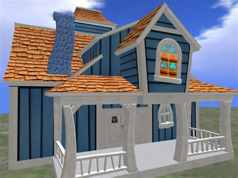 a house with big front porch background cartoon clipart vector toons cartoon house with porch adultcartoon co