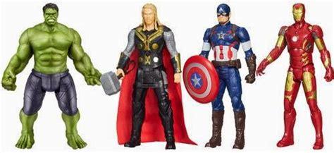 Avenger Figure Iron Ultron Dan sibeloy marvel age of ultron legends infinite