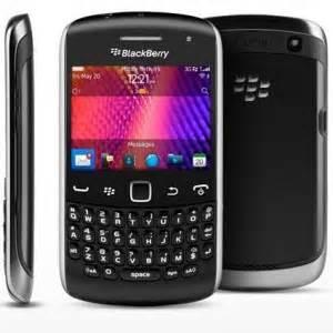 Hp Bb Bulan Ini daftar harga hp blackberry terbaru mei 2013 paling seru