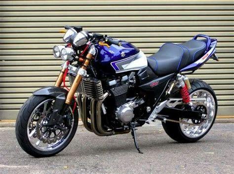 Suzuki Hayabusa 1400 318 Best Images About Suzuki Gsx Gsf On Gsr