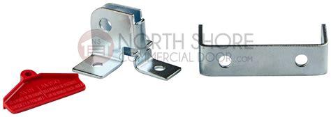 genie garage door opener parts list genie 37047r s garage door opener bracket parts bag