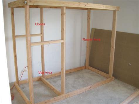 setting up a closet grow room closet grow room design
