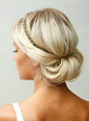 Gast Hochzeit Frisur by Frisur Hochzeit Gast Kurze Haare