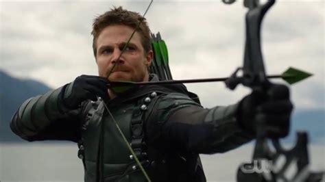 bioskopkeren arrow season 5 arrow season 5 finale tribute 5x23 celldweller the