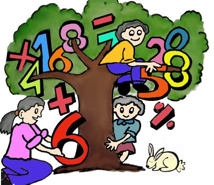imagenes matematicas para niños la red de matematica