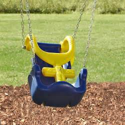 Swing N Slide Adaptive Swing Seat Swing N Slide Toys