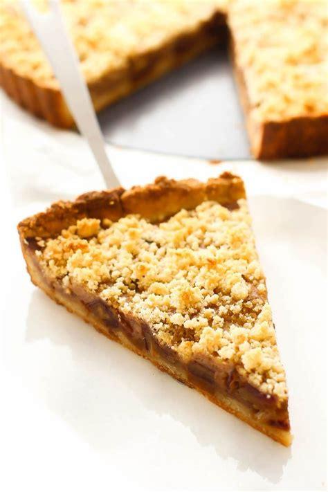 kuchen lactosefrei 792 besten kuchen torten cakes bilder auf backen desserrezepte und