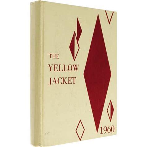 janis joplin high school yearbook