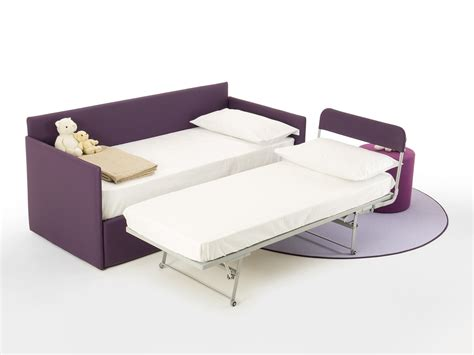 upholstered daybed sofa birba sofa upholstered daybed with drawers homeplaneur