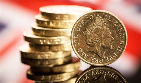 best exchange rate pounds to pound to exchange best rates should you buy