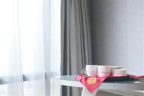 immagini tende cucina cucina tende in tessuto acquista a poco prezzo cucina