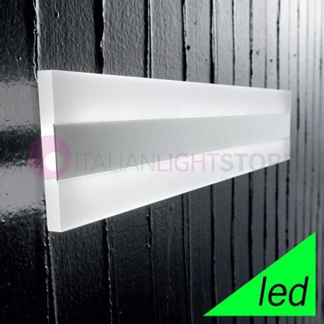 lade da parete per esterno a led lade parete led regent illuminazione regent illuminazione