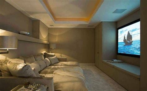 home rooms small room design best small home theater rooms design