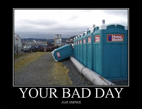 Bad Day Meme - having a bad day polaris slingshot forum