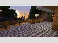 Alvoria's Sanity   Minecraft Texture Packs Realistic Texture Pack