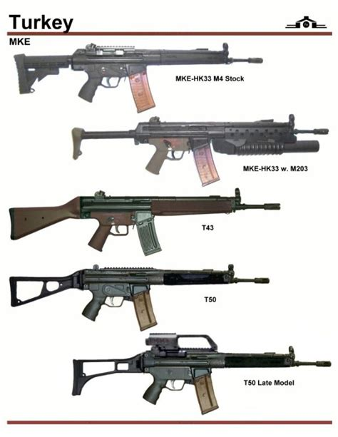Raket Sniper 2000 641 best images about weapons on pistols