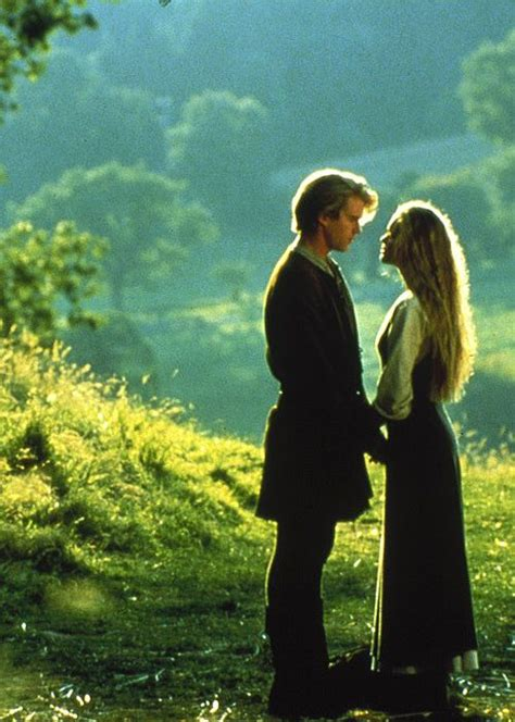 themes in the princess bride film pinterest the world s catalog of ideas