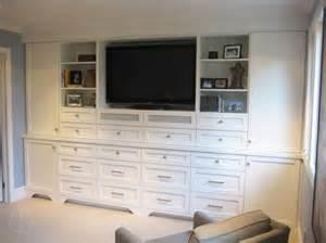 master bedroom wall units davisville residence wall
