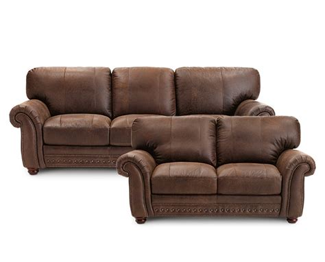 sofa mart furniture row carson loveseat furniture row