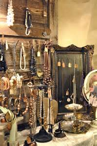 Pinterest Jewelry Display Ideas