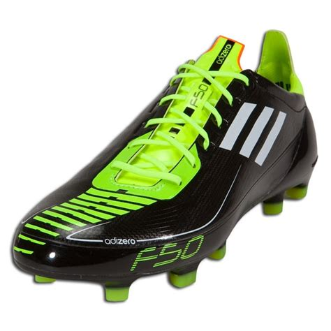 f50 football shoes 30 best adidas f50 adizero soccer cleats images on