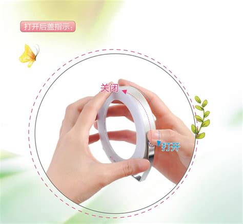 wholesale lighted makeup mirrors wholesale cheap 360 degree free rotation led lighted