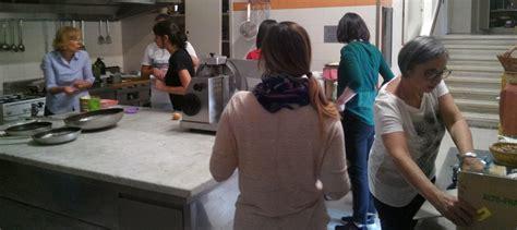 oggi in cucina il collegio docenti oggi si fa in cucina