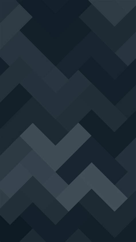black pattern wallpaper iphone 6 a beautiful collection of geometric wallpapers for iphone