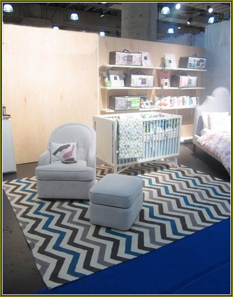 Chevron Bathroom Ideas blue and grey chevron rug home design ideas