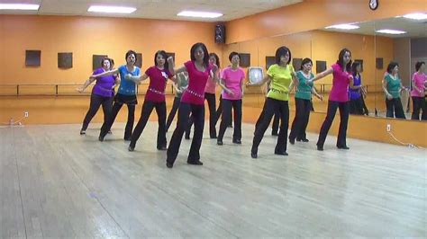 london rhythm swing line dance london rhythm swings line dance dance teach in