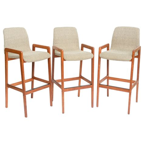Chic Teak Bar Stools by Dining Room Teak Bar Stools Teak Root Bar Stools Teak Bar