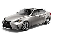 lexus of edmonton | new lexus sales & service in edmonton, ab