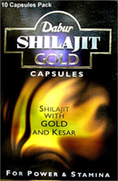ageless ultramax gold side effects ashwagandha plant deals on 1001 blocks