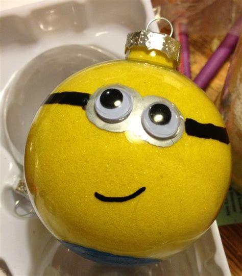 minion craft projects 20 adorable diy minions craft ideas