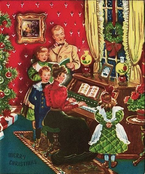 families christmas and piano on pinterest