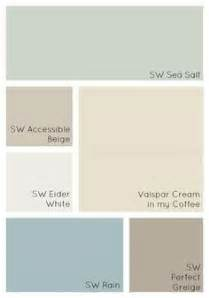 choosing colours for living room – Living Room Sofa With Brown Paint Color : Abqpoly house