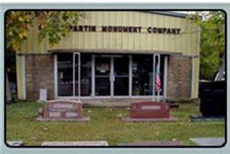 monuments a crim funeral home henderson tx