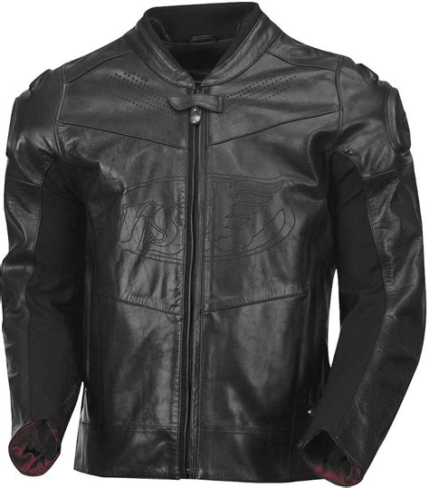 riding jacket for men 750 00 rsd mens zuma leather riding jacket 994107