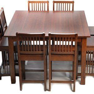 homeofficedecoration square dining table seats 8
