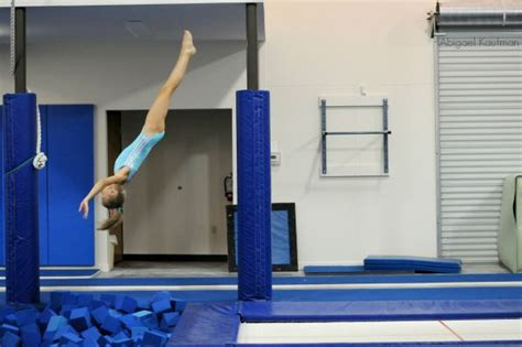 gymnastics back layout tutorial 15 best images about gymnastics on pinterest strength