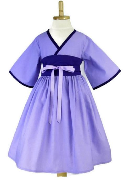 Mulan Dress mulan tutu dress www imgkid the image kid has it